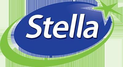 Stella do